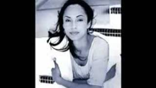 SADE Cherish The Day - Instrumental RARE