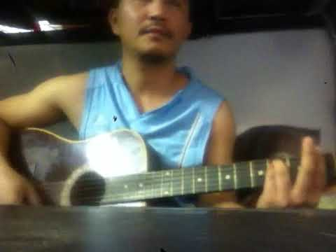 Sige na toloy pa by siakol guitar + chords - YouTube