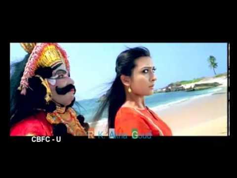Telugu comedy videos apk download free entertainment app for.