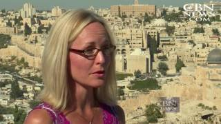 Is it Time to Rebuild the Third Temple?