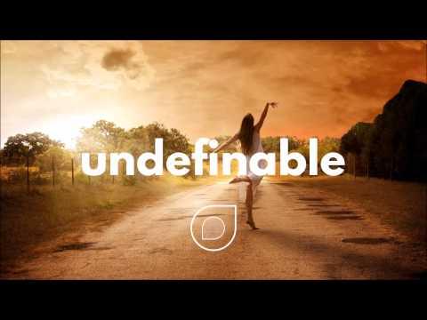 Noah Guthrie - Even If It Breaks Your Heart (Danmann Remix)