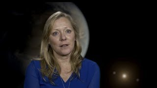 Reflections on NASA's Kepler Mission