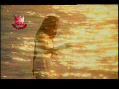 Lao Music - Huk sao kem ngeum