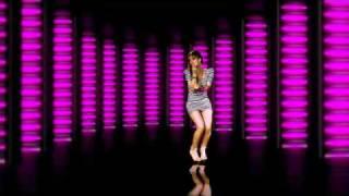 Arcangel ft La Material & Milka - Papi Que Bueno Tu Ta ( Dj Roka Official )