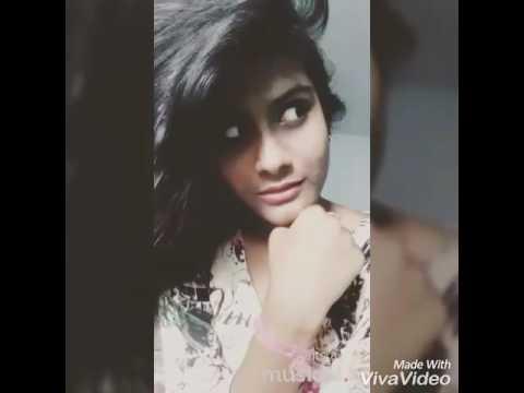 Mere Dil Main (half Girlfriend- Dialogue Version) Musically Video
