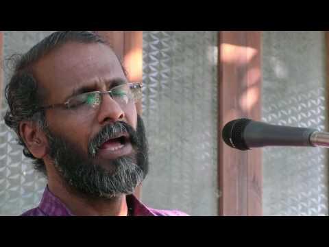 Kavitha by Sunil P Ilayidom - Oonjaalil - Vailoppilli