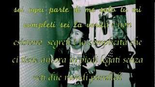 Squy Ft Giulio Thay & Sciara - Giura Che Mi Ami  mp3 Mixaggio Markio