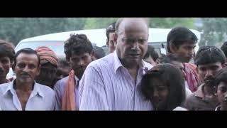 Bengali movie Tsunami official trailer.. film Tsunami trailer