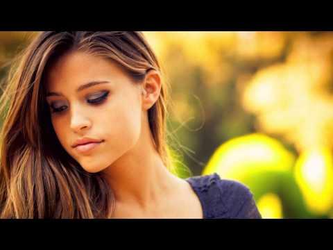[HD] 'Essence of Life' - Beautiful Chillstep Mix By Ni:12