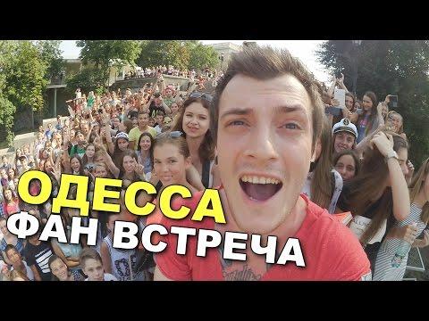 Саша Таня 19, 20 серия новый сезон 2017 смотреть онлайн