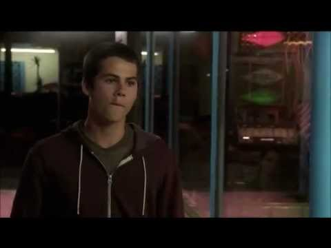 Beacon Hills High School (THE DUFF) Trailer Dylan O'Brien from YouTube · Duration:  2 minutes 7 seconds