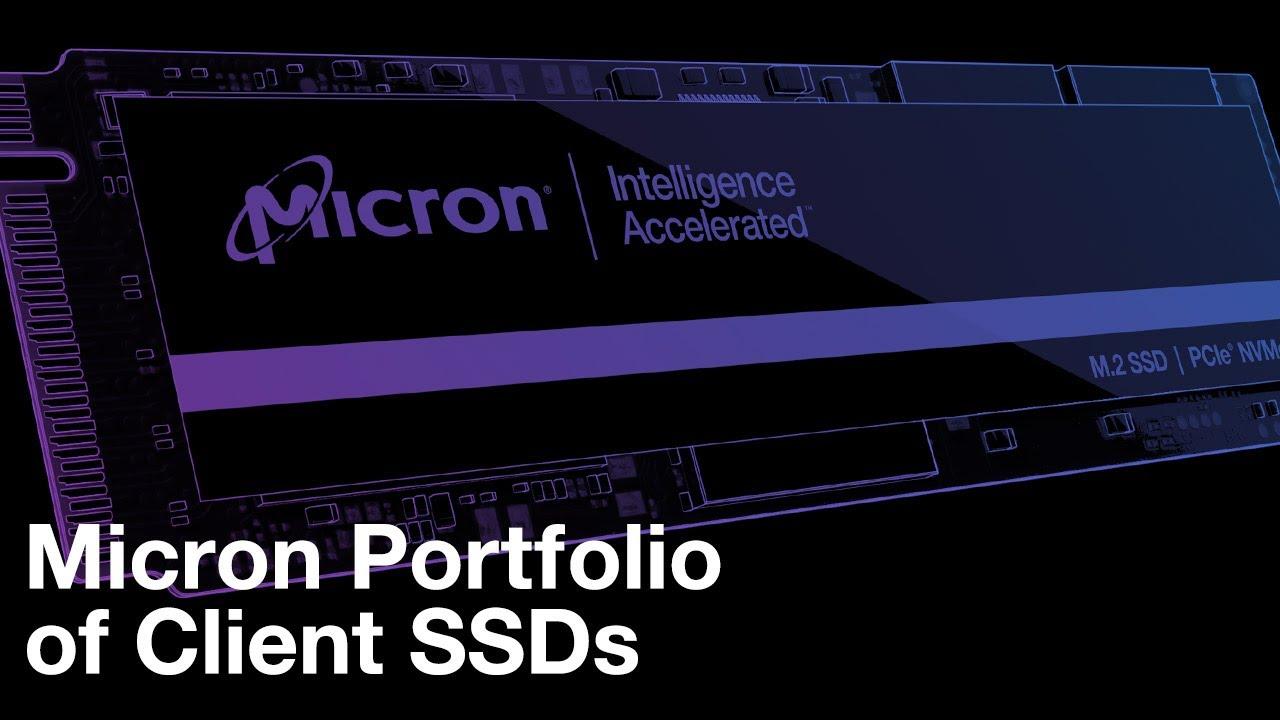 Micron Technology Test Engineer Interview Questions Glassdoor