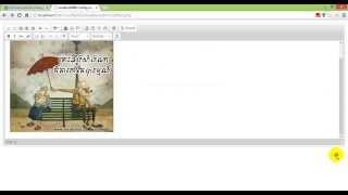 видео Файловый менеджер для tinyMCE 4, CKEditor и CLEditor
