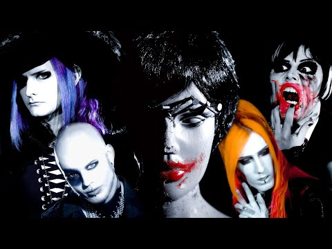 preview BatAAr - Under isen from youtube