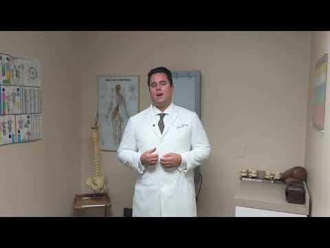 A Major Cause of Heart Disease is Sugar - Daily Health Update from Sparta Chiropractor
