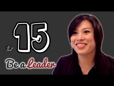 Trust Me   Season 1 episode 15 - Be a Leader