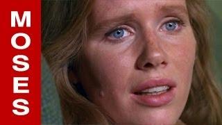 الفيلم السويدي The Passion of Anna 1969 - Ingmar Bergman مترجم