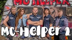 MC-Helper 2 BIISONIMAFIA
