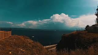 Gelibolu-Gallipoli Timelapse Music Video (Fast Colors of Life)