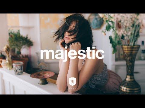Golden Vessel - Wave (feat. OKBADLANDS)