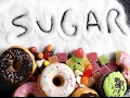 Where sugar is hiding & what other names it uses