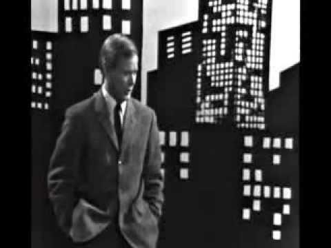 Jan Malmsjö   En sång en gång för länge sen 2 april 1967)bw rare Önskeprogrammet 90 1950