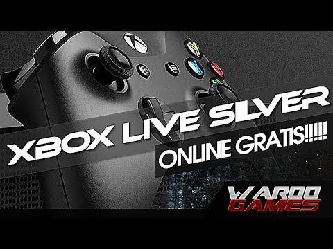 Falso Rumor =( ONLINE GRATIS en Xbox One - filtraciones e3 2018 - waroogames