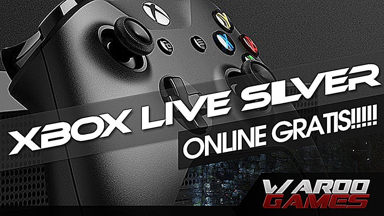 Falso Rumor Online Gratis En Xbox One Filtraciones E3 2018