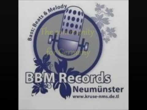 BBM Records ( Bass Beats and Melodie )