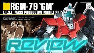 hguc rgm 79 gm review