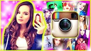 Секреты Классных Фото В Instagram ♥ Я ЛАЙКНУ ТВОЁ ФОТО ♥