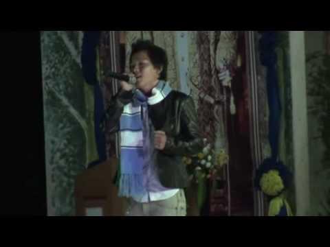 Pos Thoj sings in Thailand song 2 thumbnail