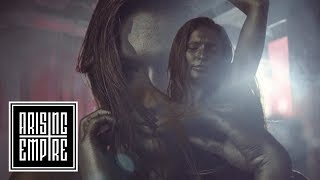 Смотреть клип Antiheld - Goldener Schuss