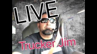 Video LIVE Trucker Jim 3/29/18 download MP3, 3GP, MP4, WEBM, AVI, FLV Juli 2018
