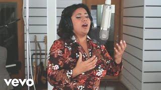 Kristin Amparo - I See You (Live at Dreamhill Studios)
