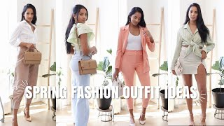 Sprint Outfit Ideas - What To …