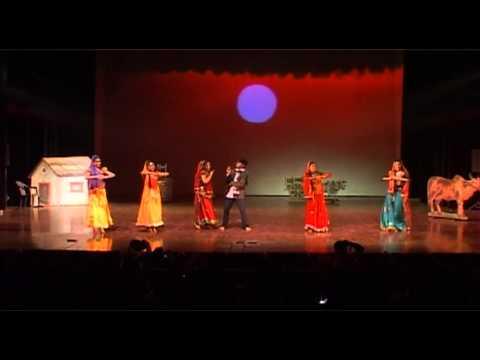 Dekhne main bhola hai --- Bambai ka Babu - A Tribute to Devanand