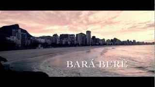 Alex Ferrari - Bara Bara Bere Bere Mp3