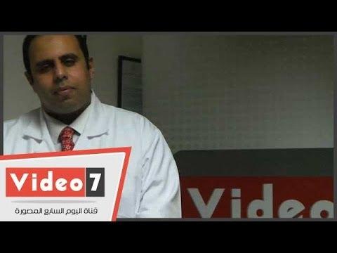 بالفيديو العلاقة بين تغيير ملامح السيدة الحامل ونوع الجنين يكشفها الدكتور أحمد إبراهيم