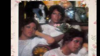 The Supremes: You