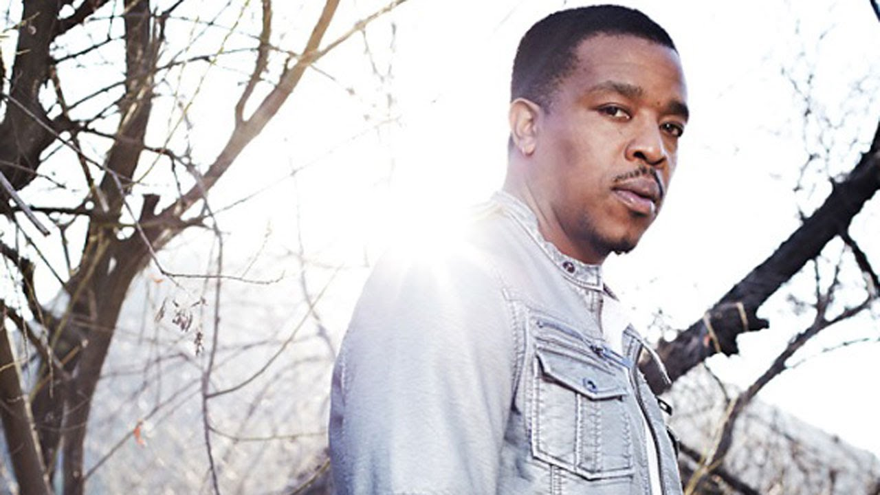 russell hornsby grimm