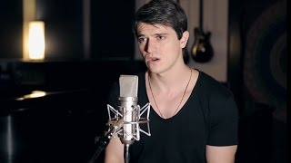 ZAYN - BeFoUr (Cover by THIAGO)