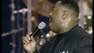 I Do - Pastor John P. Kee