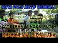 Ronggolawe Nusantara  Mp3 - Mp4 Download