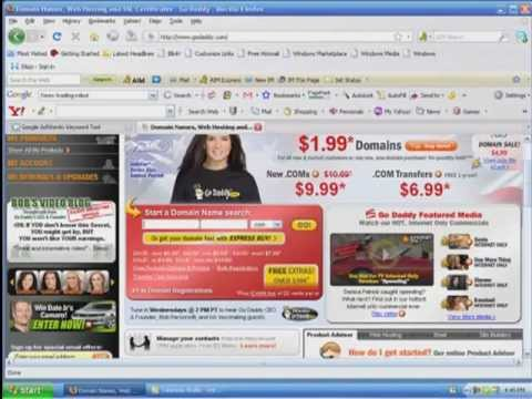 domain-name-search