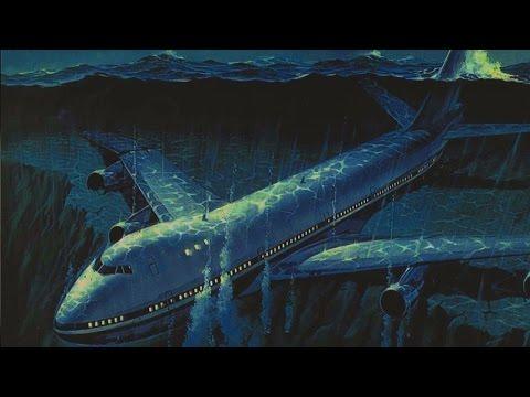 Air Crash Investigation Mayday The Confidential Truth behind Crash of Flight Engine