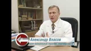 Ортопедические матрасы Фабрики Комфорт-Сити