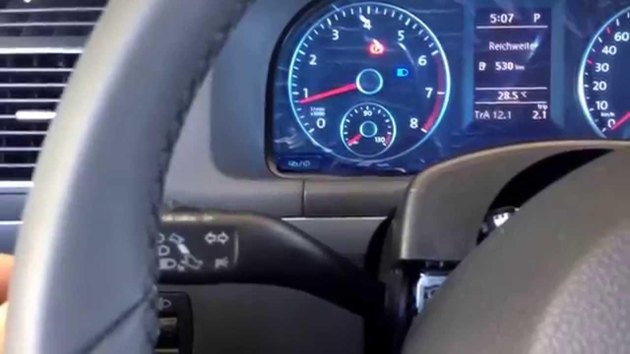 Can Gateway Volkswagen