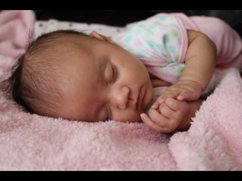 Zvuk fena za bebe   za uspavljivanje!