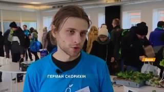 Илья Фоминцев - Мифы и правда о профилактике рака: как действительно можно предотвратить рак